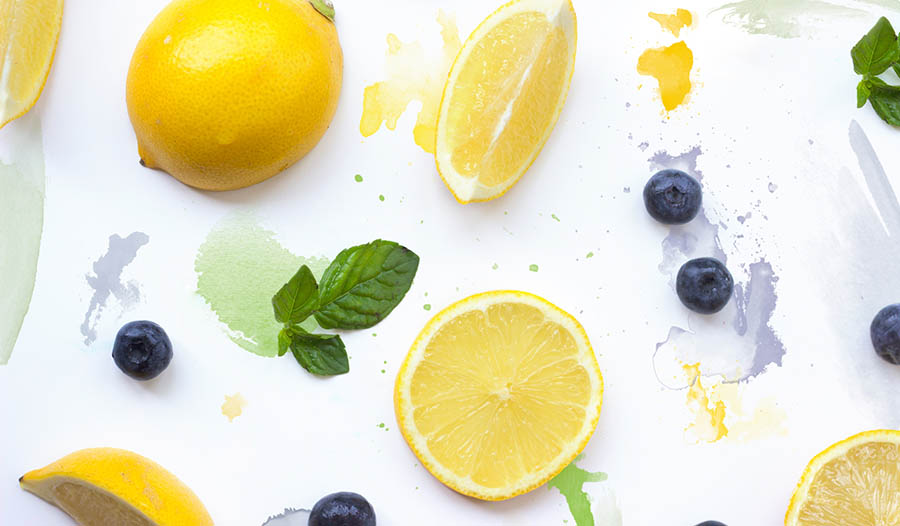 Buffered vs Unbuffered Vitamin C: What Are the Benefits?