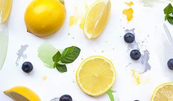 Буферизованный и небуферизованный витамин C: какой полезней?