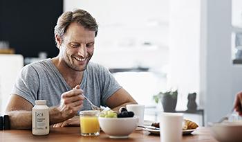 Пять советов по регулированию уровня холестерина