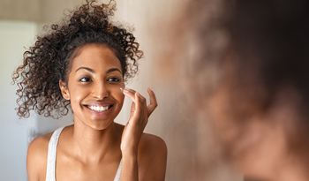 Как подобрать продукты именно для своего типа кожи