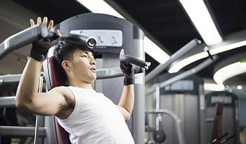 Коллаген, поддержка суставов и тренировки