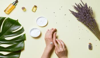 Как сохраниь кожу рук мягкой и здоровой при частом мытье: советы дерматолога