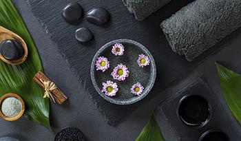 Польза ванны для ног для выведения токсинов + рецепт ванны для ног в домашних условиях