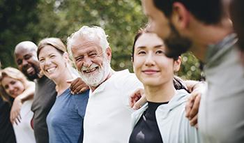 ДГЭА, тестостерон и возрастные когнитивные нарушения и деменция
