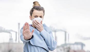 Освободите свой организм от токсинов