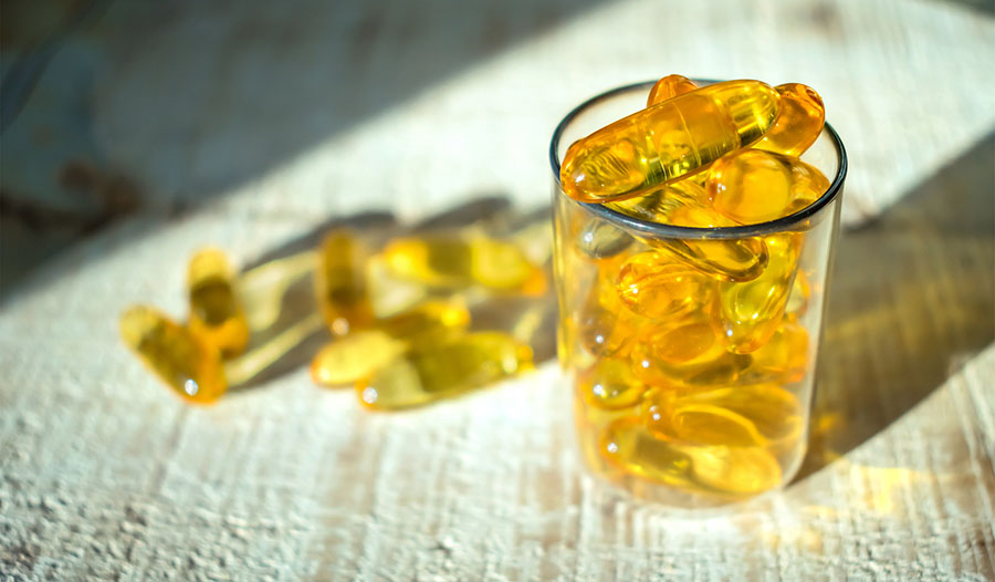 Fish Oil vs Krill Oil: Which is Best for You?