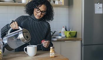 Четыре способа использовать имбирь при расстройстве желудка