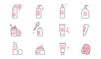 Бьюти-гид iHerb по японской системе ухода за кожей J-Beauty