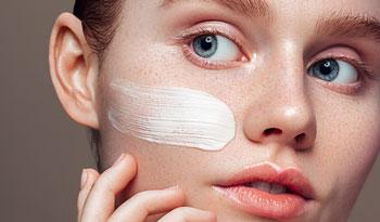 Как восстановить липидный барьер вашей кожи?