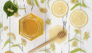 Полезные для здоровья свойства и способы применения меда манука