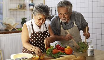 Полезная диета для сердца: что необходимо знать