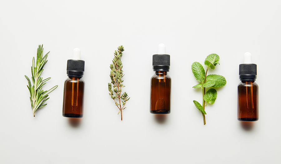 Here Are The Top 9 Essential Oils of 2019
