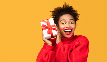 Советы по выбору подарков, с которыми главные женщины в вашей жизни смогут лучше позаботиться о себе