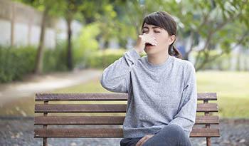 Самодельные сироп от простуды, спрей для горла и леденцы от кашля