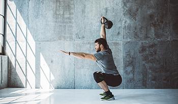 Как бета-аланин может повысить спортивную производительность?