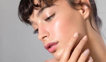 Как добиться эффекта «стеклянной» кожи