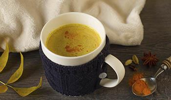 Как поддержать иммунную систему в сезон простуд и гриппа