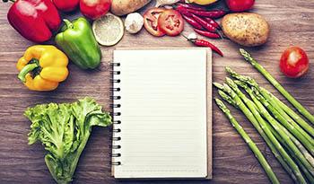 Как подсчитывать макронутриенты и получать больше пользы от своей системы питания