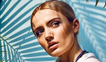 Выбор iHerb Beauty: бронзер с маслами от Physicians Formula