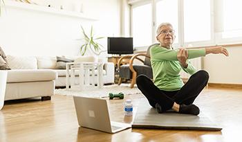 Врач рассказывает про восемь важных питательных веществ, поддерживающих долголетие