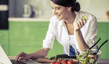 Подходит ли вам диета с ограниченным содержанием FODMAP?