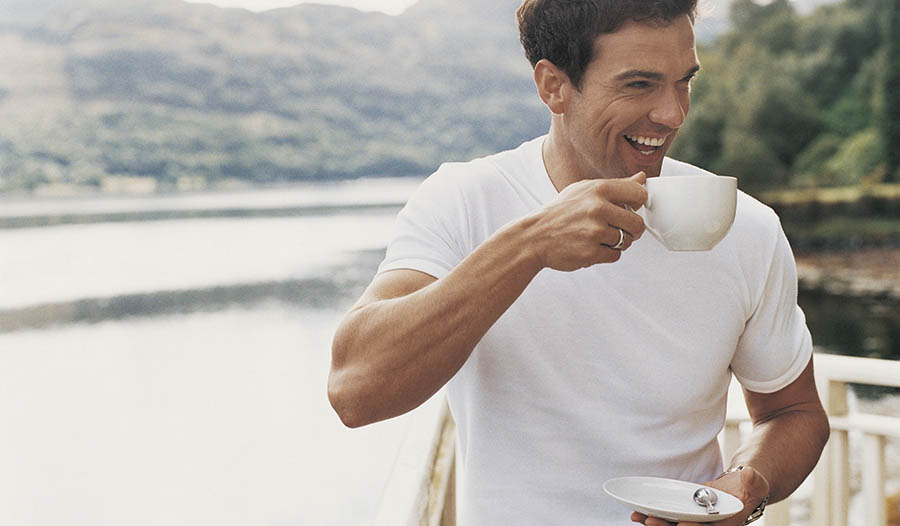 Is Your Coffee Habit Helping or Hurting Your Health?