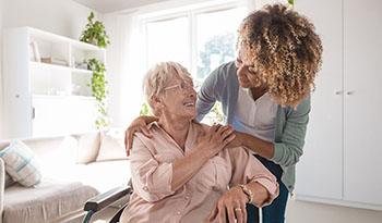 L-серин: радикально новый подход к лечению БАС, болезни Паркинсона и болезни Альцгеймера
