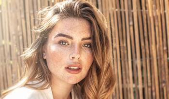 Советы визажиста по стойкому летнему макияжу