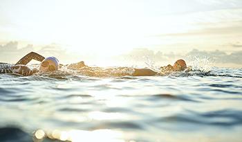 Четыре натуральных способа укрепить здоровье легких