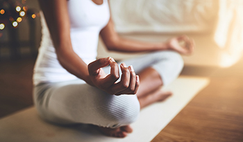 11 советов по изменению образа жизни для укрепления психического здоровья