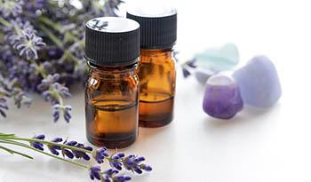 Поднимающие настроение спреи для помещений с эфирными маслами