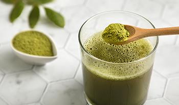 Пять полезных свойств и способов применения чая моринги
