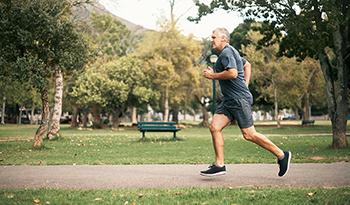 Эти три нутриента могут помочь повысить подвижность и поддержать здоровье суставов