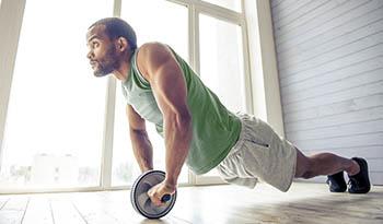 Размер и сила мышц: понимание разницы