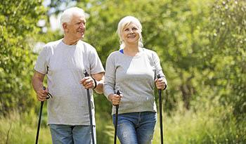 Естественные подходы к профилактике и лечению желчнокаменной болезни