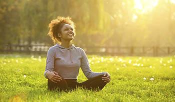 Естественные средства для женского здоровья и гормональная поддержка