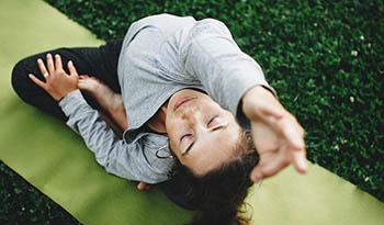Натуральные средства для облегчения болей в суставах