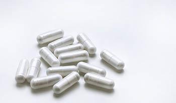 Пробиотики и микрофлора