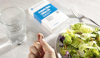 Надо ли принимать пробиотики? Популярность, продукты, польза для иммунитета и многое другое