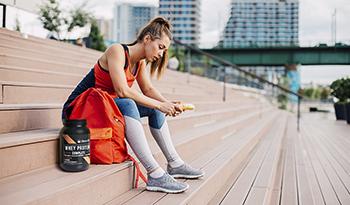 Что такое реверсивная диета? Узнайте, как правильно ей следовать с точки зрения тренера по силовой подготовке