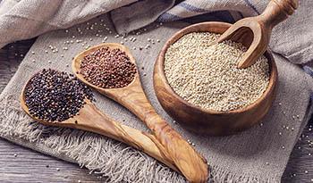 Выведите свой рацион на новый уровень благодаря этим здоровым перуанским суперпродуктам