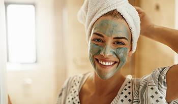 Лучшие косметические добавки для ежедневного ухода