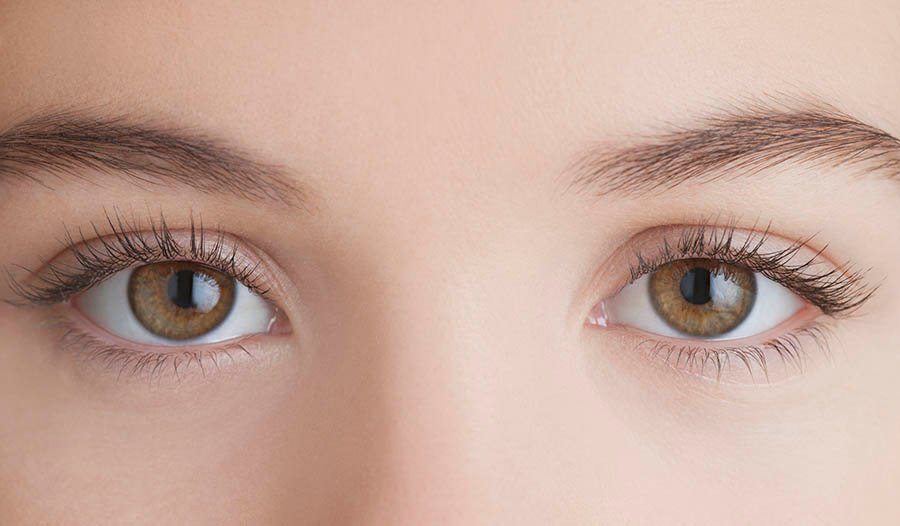 The Best Nutrients for Your Eyes