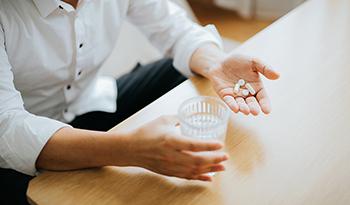 Выбор самой подходящей добавки с пробиотиками