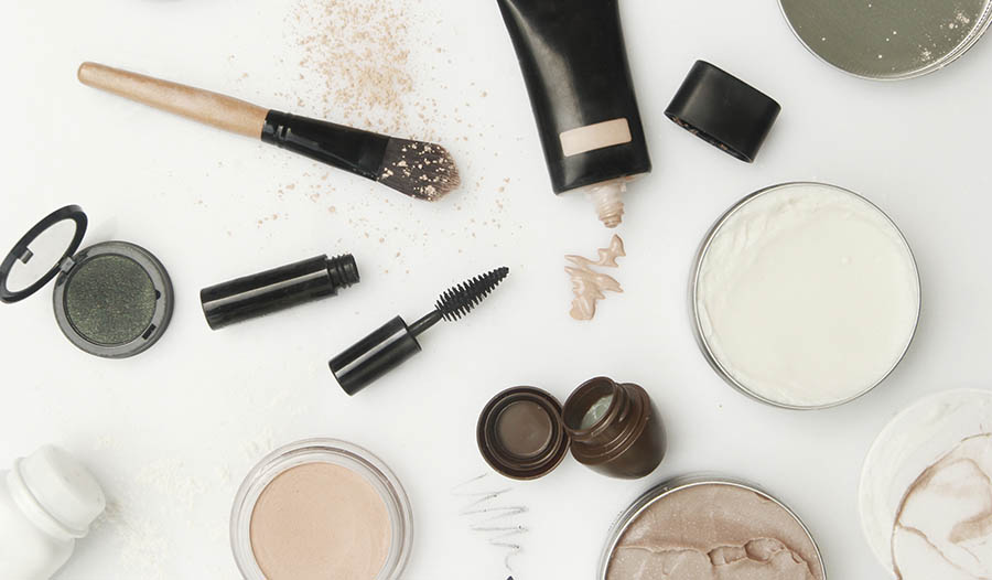 The Problems with Parabens