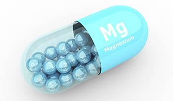 Десять основных видов применения магния
