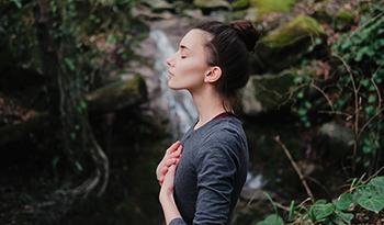 10 основных причин заболеваний щитовидной железы