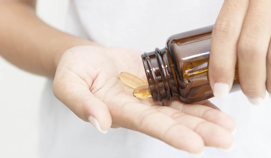 Top 10 Supplements for Women's Health