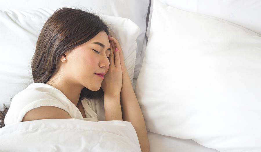 Understanding Your Sleep Cycle and Tips for Better Sleep