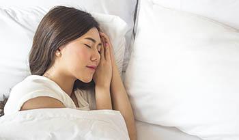 Понимание цикла сна и советы по его улучшению